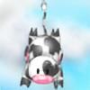 MaxineNovember's avatar