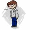 MaxineOwl's avatar