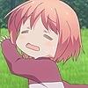 MaxinneDam's avatar