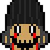 maxinoise's avatar