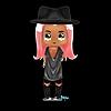 maxinounai's avatar