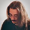 maxintoch's avatar