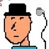 maxiohn's avatar