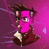 Maxipanda's avatar