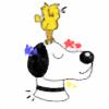 maxipops88's avatar