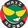 Maxirider's avatar