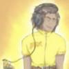 MaxIrvaron's avatar