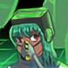 Maxis-Geryon's avatar