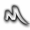 Maxis-VIP3's avatar