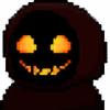 MaXis120's avatar