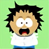 maxisoft's avatar