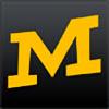 maxisoftfreeware's avatar