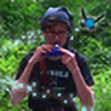MaxisReverieAtelier's avatar