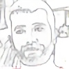 Maxistrife's avatar