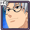 maxiuchiha22's avatar