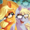 MaXiumRide2's avatar