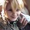 MaxiumSin's avatar