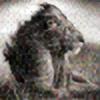 Maxius1973's avatar