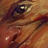 Maxiway's avatar