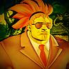 maxJack2's avatar