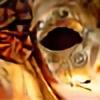 Maxjia's avatar