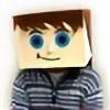 maxjohnson's avatar