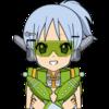 maxjpz's avatar