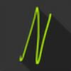 maxkarlmiller's avatar