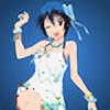 maxkforce's avatar