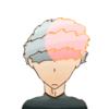 maxkhan69's avatar