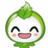 maxkill300's avatar