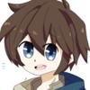 MaxL0s's avatar