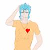 Maxlamento's avatar