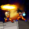 MaxLoc1999's avatar