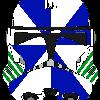 maxlongbow1's avatar