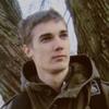 MaxLongman's avatar