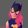 Maxlop98's avatar