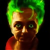 maxludok's avatar