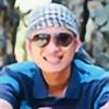 MaxLy's avatar