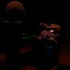 MaxMaaxim's avatar