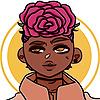 MaxMacha's avatar