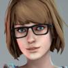 MaxMadSFM's avatar