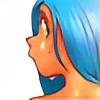 maxmam's avatar