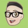 MaxMane's avatar