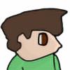 MaxMartian's avatar