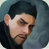 MaxMason's avatar
