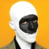 Maxmaster1990's avatar
