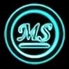 MaxMaxStudios's avatar