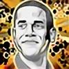 maxmblk66's avatar