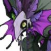 maxmcg11's avatar
